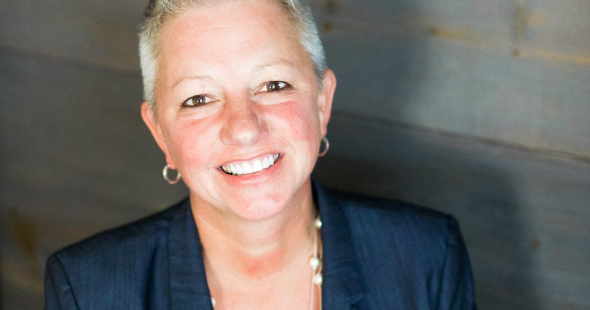 Kelly Hartman, MA